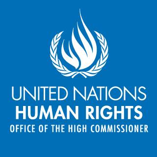 Statement attributable to the office of un high - Office for the high commissioner for human rights ...