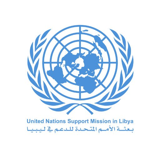UNSMIL Statement on continued violations of arms embargo in Libya