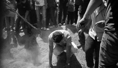 (الصورة: بعثة الأمم المتحدة للدعم في ليبيا/ ياسون أثاناسياديس)