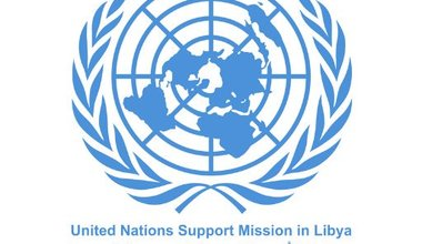 UNSMIL Statement on the Continued Enforced Disappearance of House of Representative Member Siham Sergawa