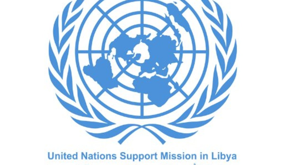 UNSMIL condemns the terrorist attack in the city of Sebha, urges military de-escalation and focus on combatting terrorism