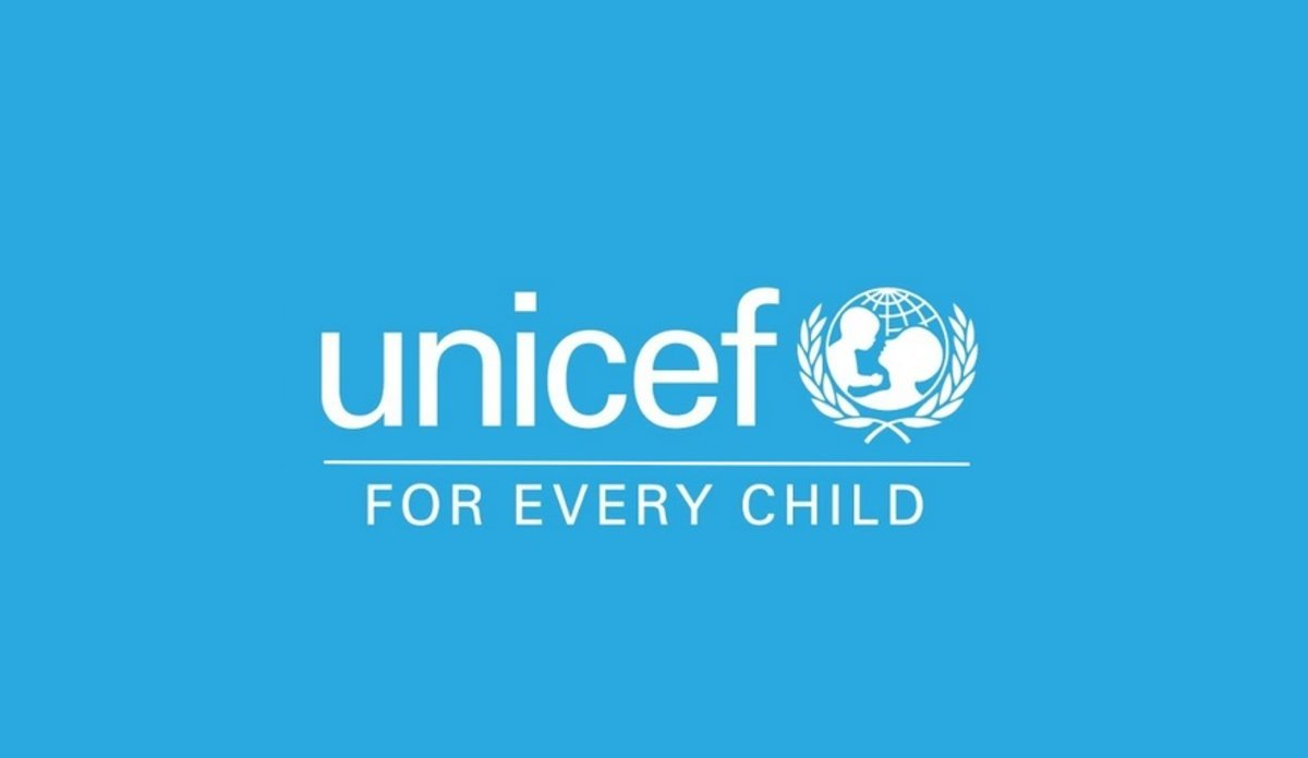 Image result for UNICEF 2018