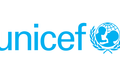 UNICEF: A deadly journey for children: The migration route from North Africa to Europe