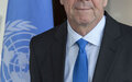 Statement by SRSGl for Libya Martin Kobler on Today's Session of the House of Representatives