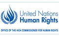 OHCHR press release: Libyan human rights defenders under attack – UN report