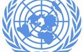 Statement attributable to the Spokesman for the Secretary-General on the arrival of the Libyan Presi