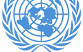 UN Hopes New Parliament Will Contribute to Ending Security Deterioration,Launching Politica Dialogue