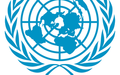 Launch of 2014 Portfolio for Assistance in Humanitarian Mine Action And Arms and Ammunition Mangemet