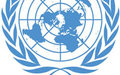 UN Welcomes Decision of Libya's General National Congress on the Formation of a Constituent Assembly
