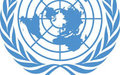 United Nations Calls on New Libyan Authorities to Move Forward with Transitional Justice Processes