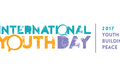 Peace depends on the participation of young people - Statement by UNFPA Libya on International Youth Day