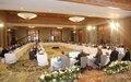 ملتقى الحوار السياسي الليبي ينطلق في العاصمة التونسية ويناقش مسودة خارطة طريق (مسودة الوثيقة مرفقة)