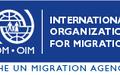 IOM Helps 46 Stranded Bangladeshi Migrants Return Home from Libya
