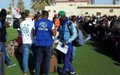 DTM Libya expands Flow Monitoring Activities, launches Detention Centre Profiles and Rapid Assessments
