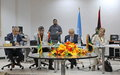 UNSMIL Statement on the Facilitation of a Ceasefire Agreement to end Fighting in Tripoli