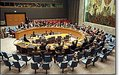Security Council Resolution 2095 (2013) Extending Mandate of UNSMIL for a further period of 1 Year