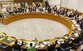 Security Council Press Statement on Libya. 08 January 2015