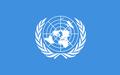 وصول إنساني عاجل إلى درنة - بيان من ماريا ريبيرو، منسقة الأمم المتحدة للشؤون الإنسانية في ليبيا