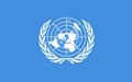 بيان منسوب للمتحدث الرسمي للأمين العام للأمم المتحدة بشأن ردود الأطراف الليبية الإيجابية على الدعوات لوقف القتال لأغراض إنسانية