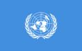 بيان منسوب الى المتحدث الرسمي باسم الامين العام للأمم المتحدة حول ليبيا