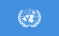 Statement attributable to the Spokesperson for the Secretary-General - on Libya