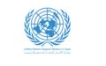 بعثة الأمم المتحدة للدعم في ليبيا تدين قطع إمدادات المياه من النهر الصناعي