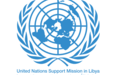 UNSMIL welcomes the opening of the coastal road, praises the efforts of 5+5 Joint Military Commission