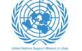 البعثة تعقد اجتماعاً افتراضياً لملتقى الحوار السياسي الليبي لمناقشة مقترح اللجنة القانونية بشأن القاعدة الدستورية للانتخابات في 24 ديسمبر 2021