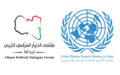 UNSMIL to facilitate a meeting for the Libyan Political Dialogue Forum in Switzerland on 28 June