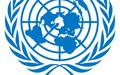 UNSMIL Calls for Cessation of Hostilities in Libya