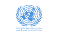 UNSMIL holds consultations on the implementation of the LPA security arrangements