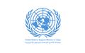 بعثة الأمم المتحدة ترحب بمبادرة السراج وأي مبادرة أخرى تقترحها أي من القوى الفاعلة لإنهاء حالة النزاعات الطويلة في ليبيا