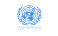 UNSMIL statement on 45 death penalties issued by Tripoli Court of Appeal