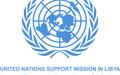 بعثة الأمم المتحدة للدعم في ليبيا تحت الصدمة إزاء الاعتداء على منطقه مأهولة بالمدنيين في طرابلس راح ضحيتها أطفال ابرياء