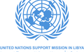 UNSMIL shocked by attack on a civilian-populated area in Tripoli killing young children