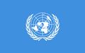 بيان منسوب للمتحدث الرسمي للأمين العام للأمم المتحدة حول ليبيا