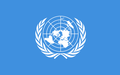 Report of the Secretary-General António Guterres on the United Nations Support Mission in Libya