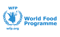 WFP PROVIDES EMERGENCY FOOD ASSISTANCE TO FAMILIES IN LIBYA'S CONFLICT-HIT SABRATHA