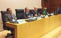 Opening Remarks of SRSG Martin Kobler to the 5h Meeting of the International Contact Group for Libya