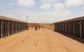 Making Libya Safer Through Safe Storage, and Demolition, of Ammunition