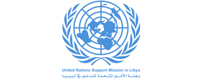 Unsmil United Nations Support Mission In Libya