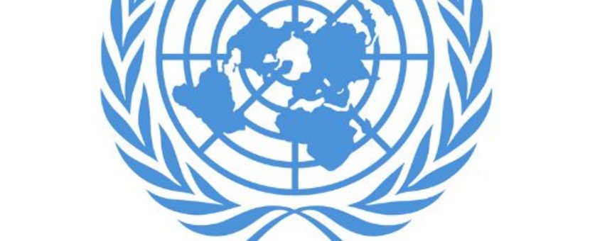 UNSMIL deplores enforced disappearance of elected HoR Member Ms. Sergewa, calling for her immediate release