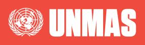 UNMAS